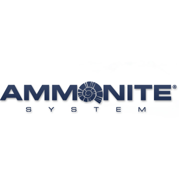 Ammonite%20logo.jpg