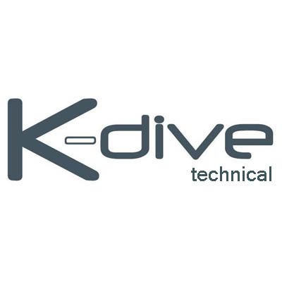 k-dive%20technical_2.jpg