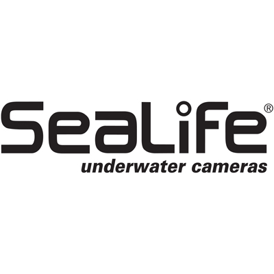sealife-uw-cameras-logo-black-large.jpg