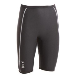 Fourth Element Thermocline korte broek
