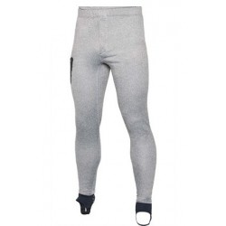 Bare SB System base layer broek.
