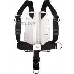 Tecline DIR harness