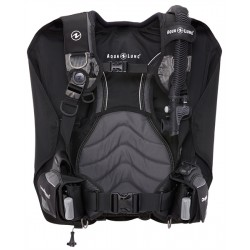 Aquallung Dimension Trimvest