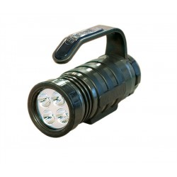 Metalsub XL7.2 LED1500