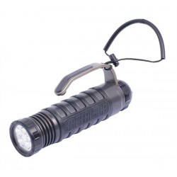 Metalsub XL13.2 LED2100