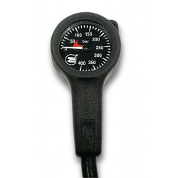 Losse Manometer