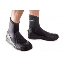 Fourth Element Amphibian boots