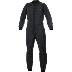 Bare onderpak Super High Loft Polarwear Extreme